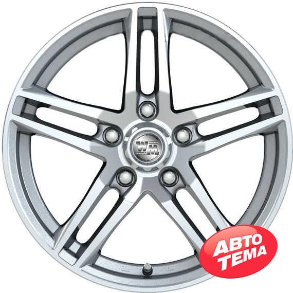 WM 9518 L4 - Интернет магазин шин и дисков по минимальным ценам с доставкой по Украине TyreSale.com.ua