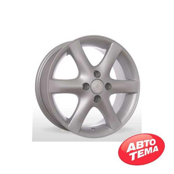 STORM BKR 167 S - Интернет магазин шин и дисков по минимальным ценам с доставкой по Украине TyreSale.com.ua