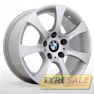 Купить STORM W 719 HS R15 W7 PCD5x120 ET15 DIA67.1