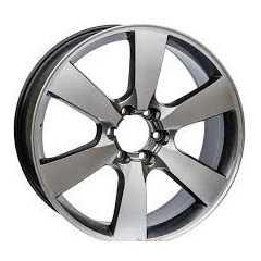 STORM WR 426 HBP - Интернет магазин шин и дисков по минимальным ценам с доставкой по Украине TyreSale.com.ua