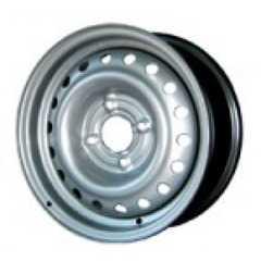 EURODISK 52A36C - Интернет магазин шин и дисков по минимальным ценам с доставкой по Украине TyreSale.com.ua