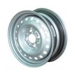 EURODISK 64D35K - Интернет магазин шин и дисков по минимальным ценам с доставкой по Украине TyreSale.com.ua