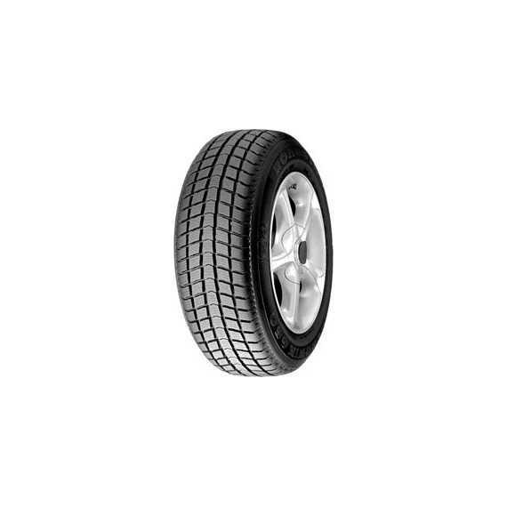 Зимняя шина NEXEN Euro-Win 650 - Интернет магазин шин и дисков по минимальным ценам с доставкой по Украине TyreSale.com.ua