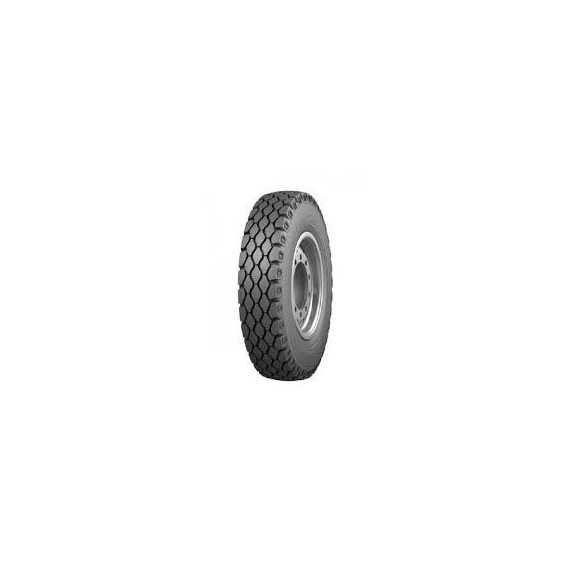 БЕЛШИНA (БШЗ) ИН 142Б - Интернет магазин шин и дисков по минимальным ценам с доставкой по Украине TyreSale.com.ua