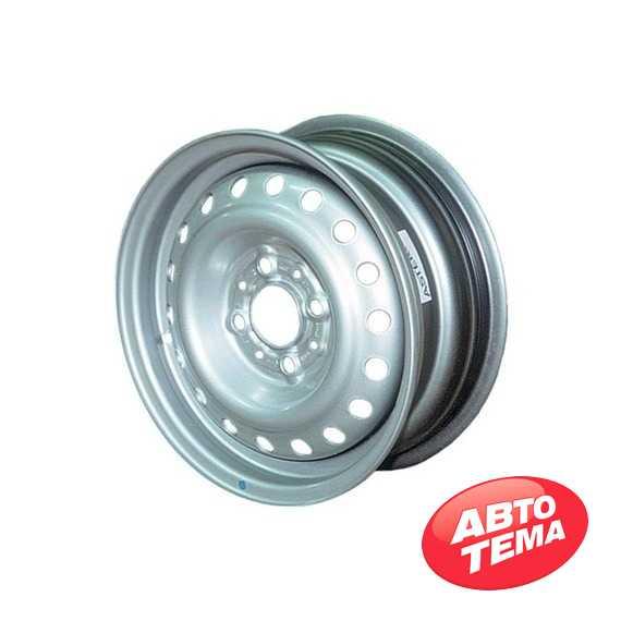 EURODISK 42E45S - Интернет магазин шин и дисков по минимальным ценам с доставкой по Украине TyreSale.com.ua