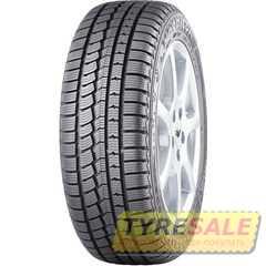 Зимняя шина MATADOR MP 59 - Интернет магазин шин и дисков по минимальным ценам с доставкой по Украине TyreSale.com.ua