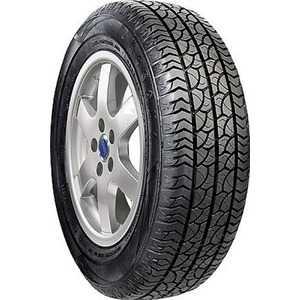 Купить Летняя шина ROSAVA BC-50 175/65R14 82T