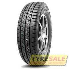 Купить Зимняя шина LINGLONG GreenMax Winter Van 195/70R15C 104/102R