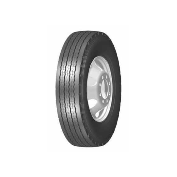 Fullrun TB688 - Интернет магазин шин и дисков по минимальным ценам с доставкой по Украине TyreSale.com.ua
