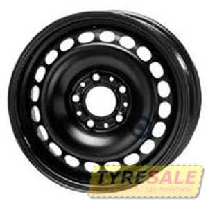 Купить ALST (KFZ) 9075 R15 W6.5 PCD5x120 ET47 DIA72.5