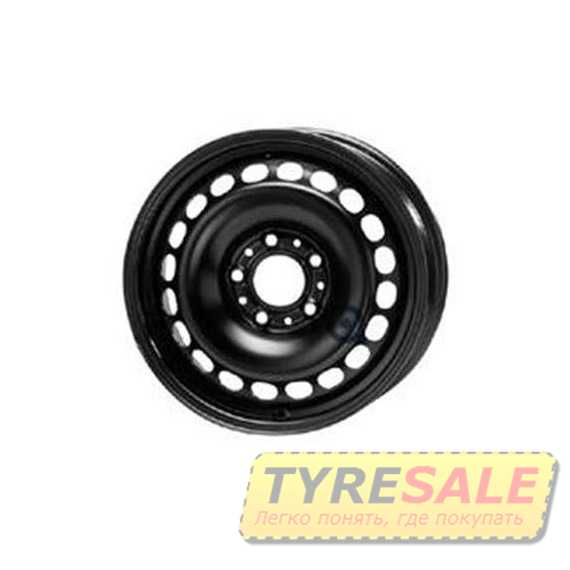 ALST (KFZ) 9075 - Интернет магазин шин и дисков по минимальным ценам с доставкой по Украине TyreSale.com.ua