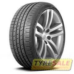 Купить Летняя шина ROADSTONE N FERA RU5 255/55R18 109V