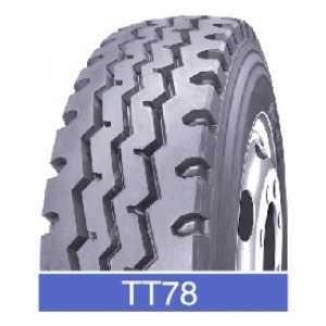 Купить Transtone TT78 10.00/ R20 149L
