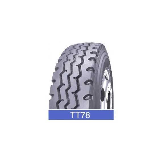 Transtone TT78 - Интернет магазин шин и дисков по минимальным ценам с доставкой по Украине TyreSale.com.ua