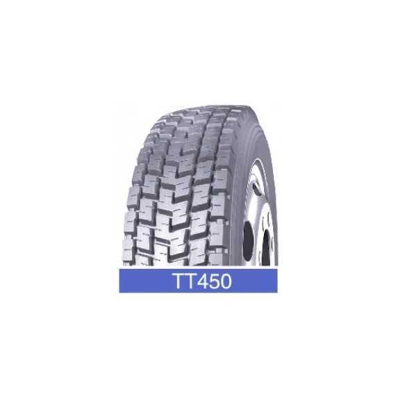 Transtone TT450 - Интернет магазин шин и дисков по минимальным ценам с доставкой по Украине TyreSale.com.ua