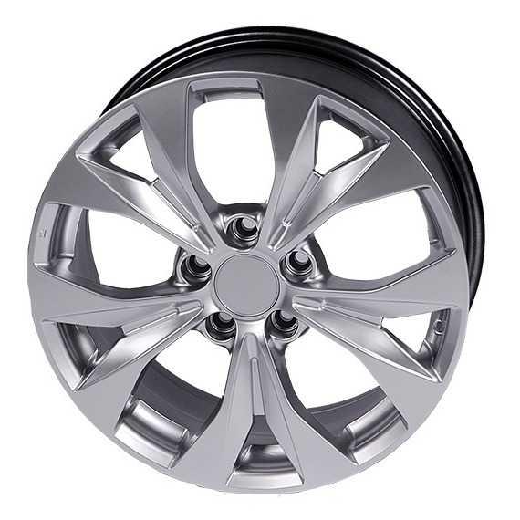 STORM ZR F5210 HS - Интернет магазин шин и дисков по минимальным ценам с доставкой по Украине TyreSale.com.ua
