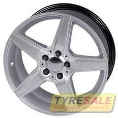 STORM ZR F6307 HS - Интернет магазин шин и дисков по минимальным ценам с доставкой по Украине TyreSale.com.ua