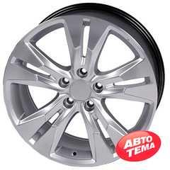 STORM ZR F6363 HSM - Интернет магазин шин и дисков по минимальным ценам с доставкой по Украине TyreSale.com.ua