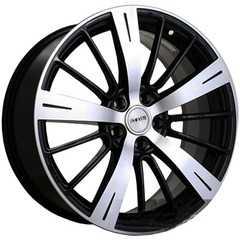 STORM Z 870 GBMF - Интернет магазин шин и дисков по минимальным ценам с доставкой по Украине TyreSale.com.ua