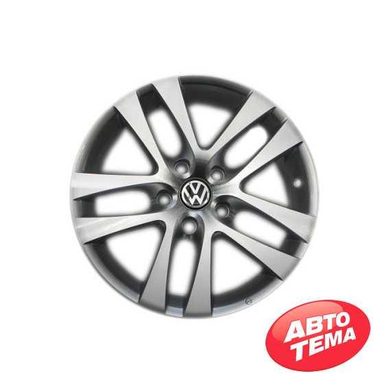 GIANT 1265 MS - Интернет магазин шин и дисков по минимальным ценам с доставкой по Украине TyreSale.com.ua