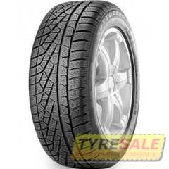 Купить Зимняя шина PIRELLI Winter SottoZero 275/35R19 100V