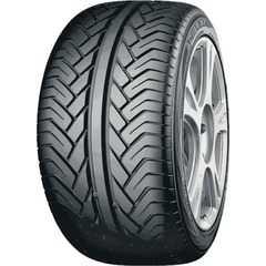 Купить Летняя шина YOKOHAMA ADVAN ST V802 295/35R22 108Y