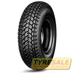 MICHELIN ACS - Интернет магазин шин и дисков по минимальным ценам с доставкой по Украине TyreSale.com.ua