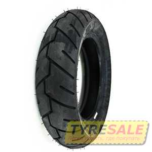 Купить MICHELIN S1 80/100 10 46J Front/Rear TL