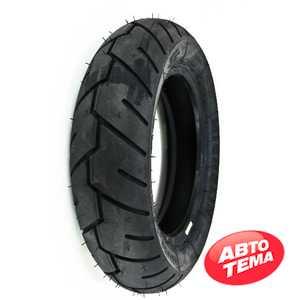 Купить MICHELIN S1 110/80 R10 58J Front/Rear TL