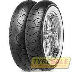 CONTINENTAL Milestone 1 WhiteWall - Интернет магазин шин и дисков по минимальным ценам с доставкой по Украине TyreSale.com.ua