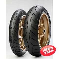 METZELER SPORTEC M7 RR - Интернет магазин шин и дисков по минимальным ценам с доставкой по Украине TyreSale.com.ua