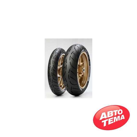 Купить METZELER SPORTEC M7 RR 190/50 R17 73W Rear