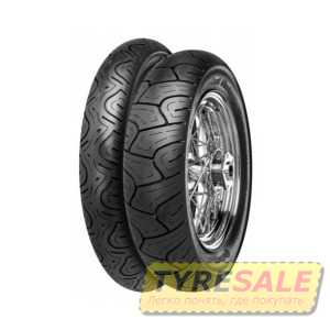 Купить CONTINENTAL ContiMilestone 2 180/65 16 81H Rear TL