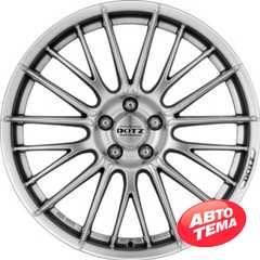 DOTZ Rapier Shine - Интернет магазин шин и дисков по минимальным ценам с доставкой по Украине TyreSale.com.ua