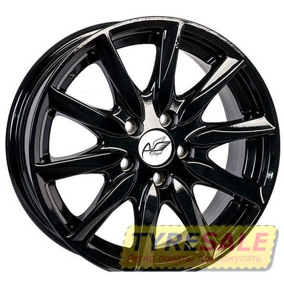 Angel Raptor 502 B - Интернет магазин шин и дисков по минимальным ценам с доставкой по Украине TyreSale.com.ua