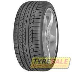 Купить Летняя шина GOODYEAR Eagle F1 Asymmetric SUV 285/45R19 111W Run Flat