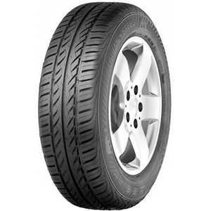 Купить Летняя шина GISLAVED Urban Speed 175/65R13 80T