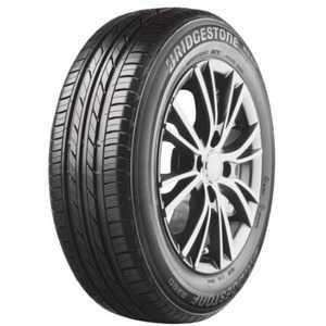 Купить Летняя шина BRIDGESTONE B280 185/65R14 86T