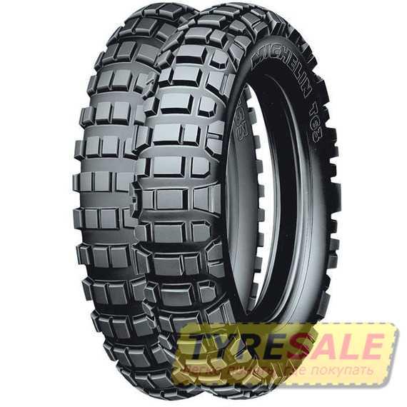MICHELIN T 63 - Интернет магазин шин и дисков по минимальным ценам с доставкой по Украине TyreSale.com.ua