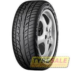 Купить Летняя шина DAYTON D320 195/55R16 87V