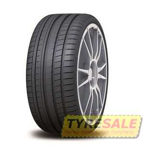 Купить Летняя шина INFINITY Enviro 235/55R17 99H