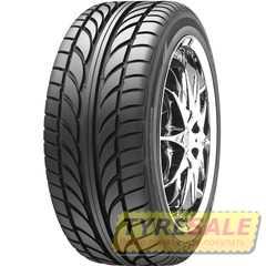 Летняя шина ACHILLES ATR Sport - Интернет магазин шин и дисков по минимальным ценам с доставкой по Украине TyreSale.com.ua