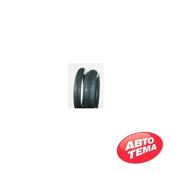METZELER ME 77 - Интернет магазин шин и дисков по минимальным ценам с доставкой по Украине TyreSale.com.ua