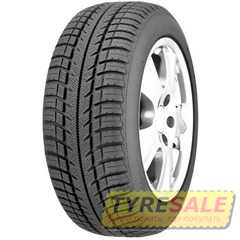 Всесезонная шина GOODYEAR EAGLE VECTOR EV-2 - Интернет магазин шин и дисков по минимальным ценам с доставкой по Украине TyreSale.com.ua