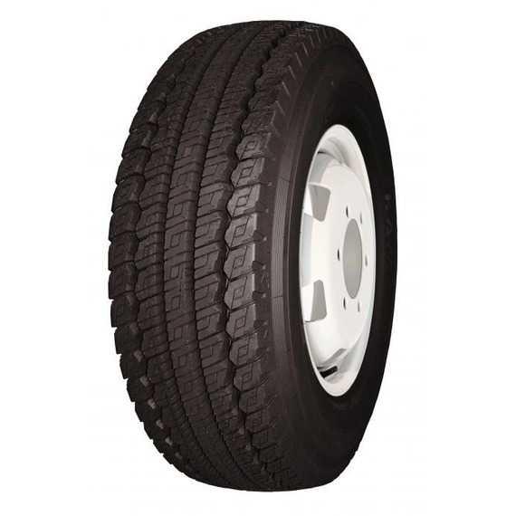 КАМА (НкШЗ) NU-301 - Интернет магазин шин и дисков по минимальным ценам с доставкой по Украине TyreSale.com.ua