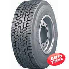 TYREX ALL STEEL DR1 - Интернет магазин шин и дисков по минимальным ценам с доставкой по Украине TyreSale.com.ua