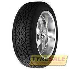 Купить Летняя шина BRIDGESTONE Dueler H/P 92A 265/50R20 107V