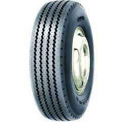 BARUM NR52 - Интернет магазин шин и дисков по минимальным ценам с доставкой по Украине TyreSale.com.ua
