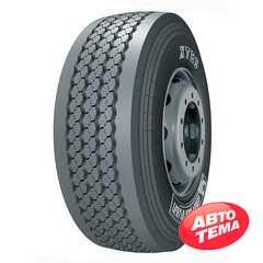 MICHELIN XТЕ 3 - Интернет магазин шин и дисков по минимальным ценам с доставкой по Украине TyreSale.com.ua