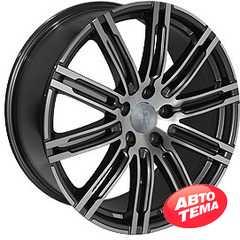 Купить REPLAY PR13 GMF R20 W9 PCD5x112 ET26 DIA66.6
